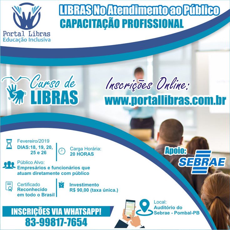 uploaddeimagens.com.br/images/001/848/801/full/datadivulgada02.png
