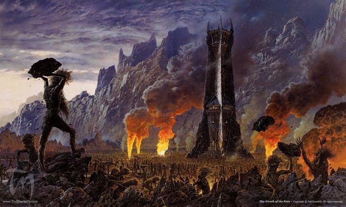 [Imagem: 0TN-The_Wrath_of_the_Ents.jpg?1548626838]