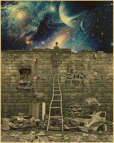 [Imagem: Wall-Sticker-Metaphor-Beginning-Is-Near-...1548628830]