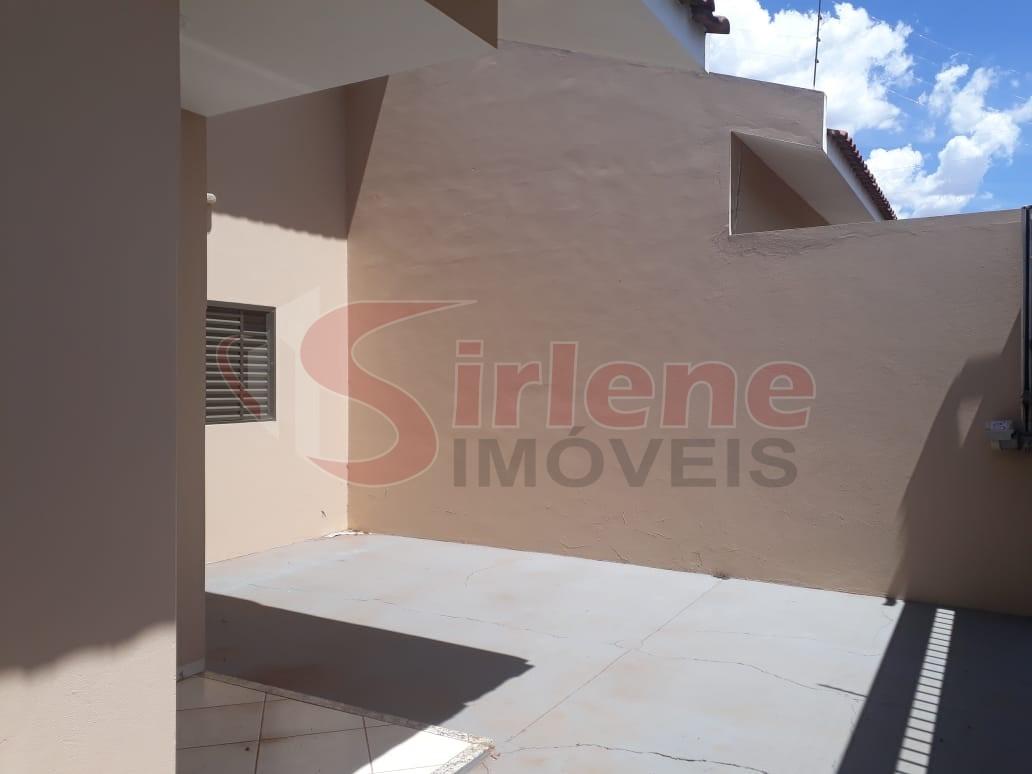 Imobiliária em Rio Verde Imobiliaria  Sirlene Imóveis-AluguelSetor Universitário                                   tttttttttttttttttttttcasa110000