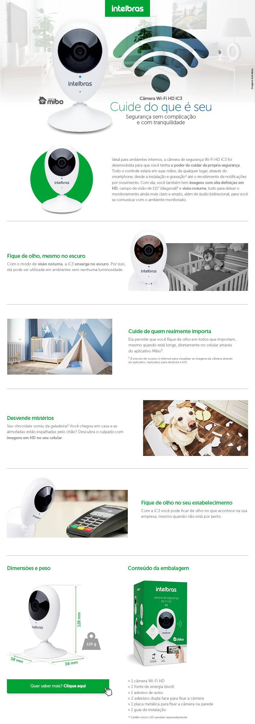 http://uploaddeimagens.com.br/images/001/885/238/original/layout.jpg?1549633430