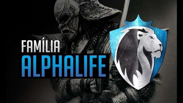 Alphalife