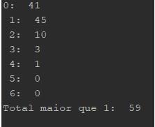 ds_teste.jpg?1552970963