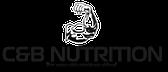 C&B NUTRITION LTDA
