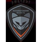 Time Nakhonratchasima Mazda Football Club