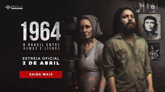 [Imagem: brasil-paralelo.jpg?1554361102]