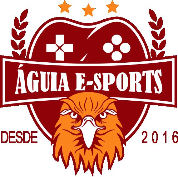 Time Águia e-Sports
