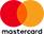 Aceita MasterCard