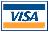 Aceita Visa