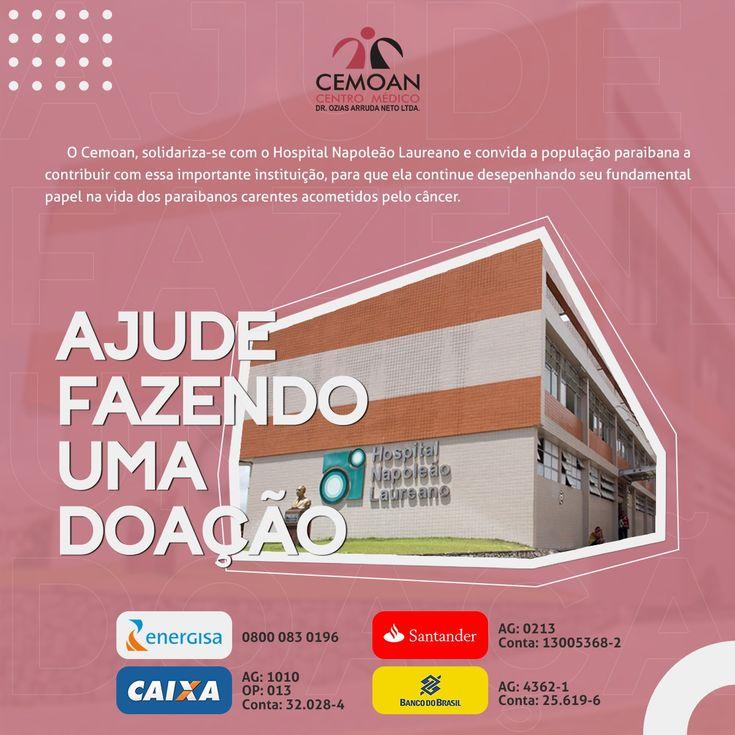 uploaddeimagens.com.br/images/002/024/046/full/2ea679b8-63e4-4413-9d3a-737d09a0bf9a.jpg