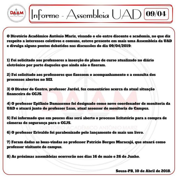 Reuni%c3%a3ouad 090419