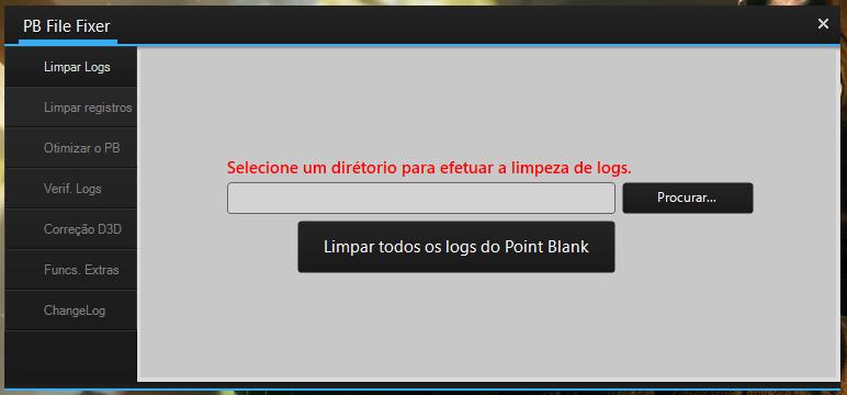 Screenshot_1.png?1555277843