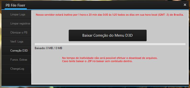 Screenshot_3.png?1555277869