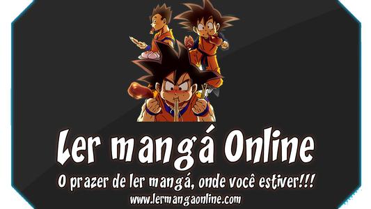 Ler Mangá Online