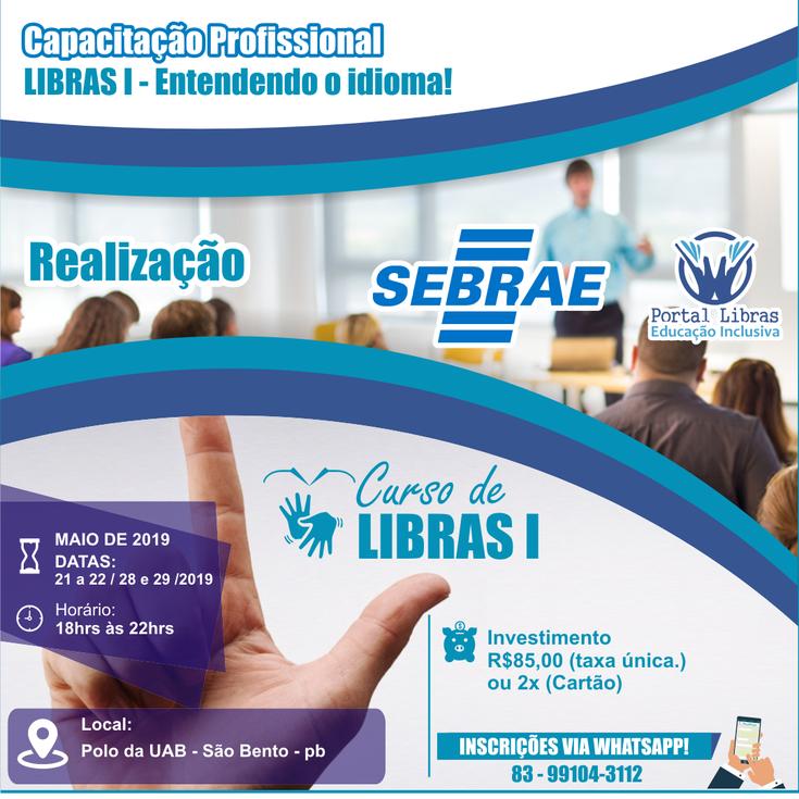 uploaddeimagens.com.br/images/002/058/665/full/LIBRAS_EM_S%C3%83O_BENTO_ABERTA_INSCRI%C3%87%C3%95ES.png
