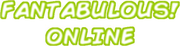 Fantabulous! Online Image1