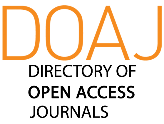 Revista Episteme Transversalis | Directory of Open Access Journals