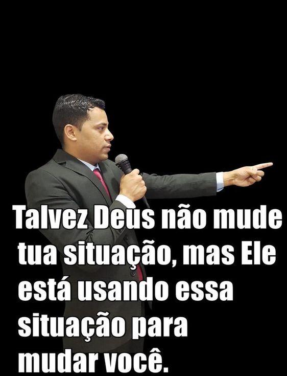 Diário The Survivor - Página 21 DEUS