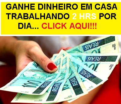 uploaddeimagens.com.br/images/002/150/388/full/GANHE_DINHEIRO.png