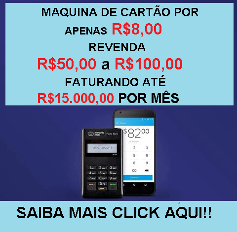 uploaddeimagens.com.br/images/002/154/236/full/BANNER_MAQUIAS_8_REAIS.png
