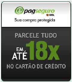 uploaddeimagens.com.br/images/002/157/339/full/pagseguro_banner.png