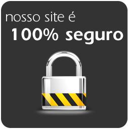 uploaddeimagens.com.br/images/002/157/348/full/site_seguro_2.png