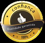 Qualidade garantida png 9