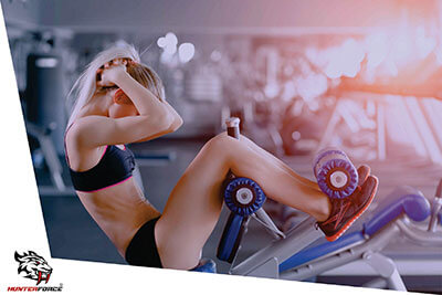 Exercícios físicos na saúde