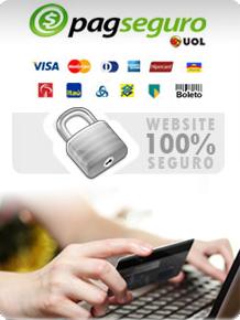 uploaddeimagens.com.br/images/002/332/606/full/2789572_orig.png