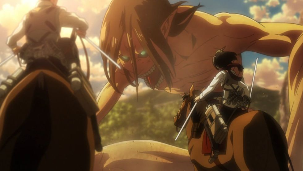 Attack on titan 3rd season 8946 1