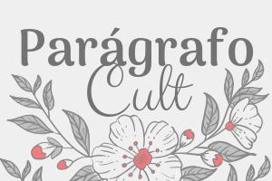 https://paragrafocult.blogspot.com/