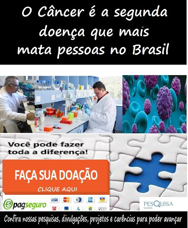 Cancer doacao3