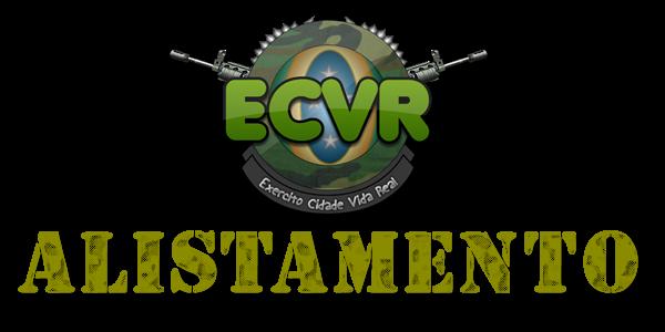 ECVR_Alistamento.png?1571454367