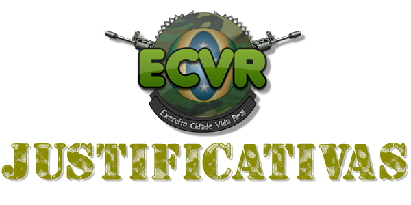 ECVR_Justificativas.png?1571454479