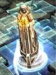estatua.png?1572058148