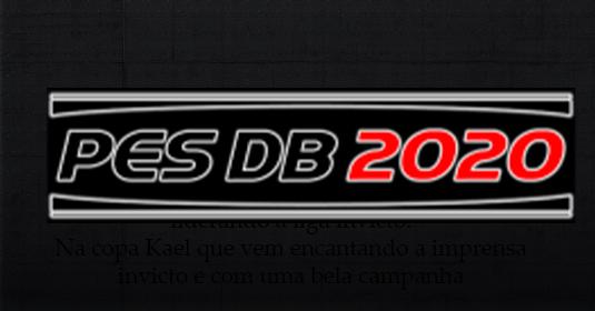 DB PES