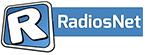 RádiosNET Laranjal FM