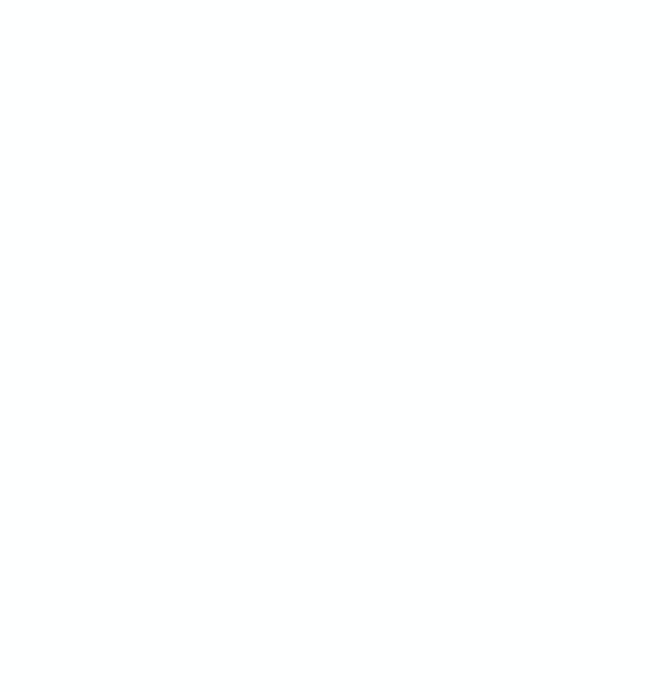 Maca Poltrona Fixa Luxo Estética com 2 Gavetas - Estek imag3