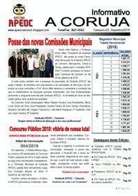 Jornal 2018.