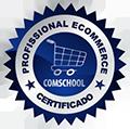 Certificado ComSchool