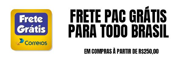 uploaddeimagens.com.br/images/002/626/049/original/20200502_002328_0000.png