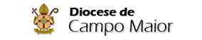 DIOCESE DE CAMPO MAIOR