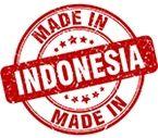 Indonesia artesanato