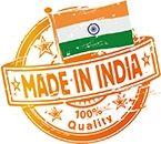 India artesanato color
