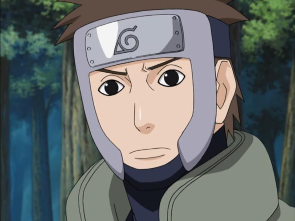 Download Rikudou Naruto Shippuden Batch 01 + Bonus (001-050) MULTI-SUB HEVC x265 10bit ...