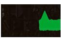 Logo beltrao