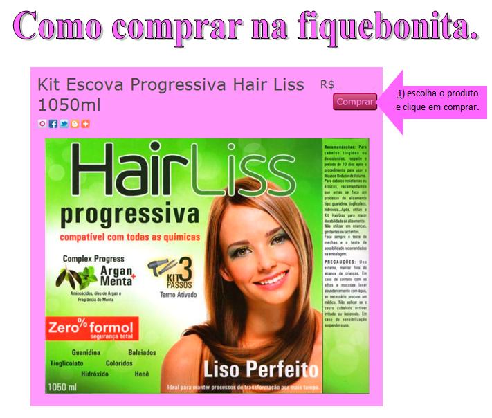 uploaddeimagens.com.br/images/002/967/278/full/01a.png