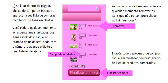 uploaddeimagens.com.br/images/002/967/282/full/02a.png