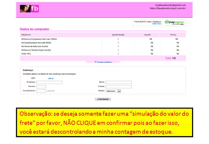 uploaddeimagens.com.br/images/002/967/286/full/04a.png