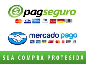uploaddeimagens.com.br/images/002/970/868/full/selo-compra-segura-pagseguro-mercado-pago-loja-sarador-300x225.png